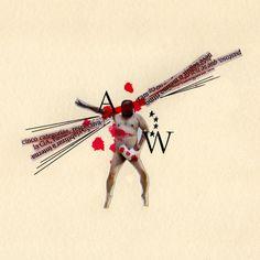 Ai Weiwei faz arte ou é só engajado?