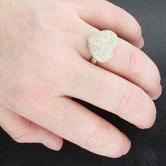 http://www.itshot.com/heart-shaped-jewelry-14k-diamond-heart-ring-115ct-p-41430.aspx