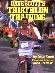 Dave scott's #triathlon training, #scott, dave #paperback book the cheap fast fre,  View more on the LINK: 	http://www.zeppy.io/product/gb/2/391649299849/