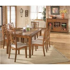Formal Dining Sets Store   Rooms And Rest   Mankato, Austin, New Ulm,  Minnesota Furniture Store | Dining | Pinterest | Riverside Furniture,  Coventry And ...