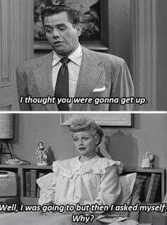 I Love Lucy Quotes I Love Lucy Funny  Bing Images  So Random  Pinterest  Humor