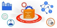 Small business owners face many challenges when they are just starting up, such as securing financing, finding clients and managing inventory. Luckily, you can use inventory software to complete your task efficiently. Inventory Management Software, Project Management, Small Business Software, Business Networking, Internet Marketing, Challenges, Face, Online Marketing, The Face