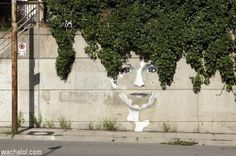 #Creativity #Street_Art