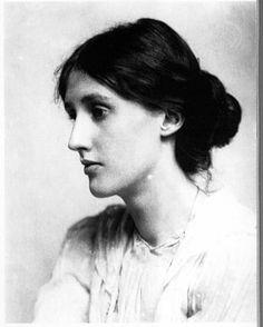 Virginia Woolf  Google Image Result for http://mural.uv.es/paluse/Virginia%2520Woolf.jpg
