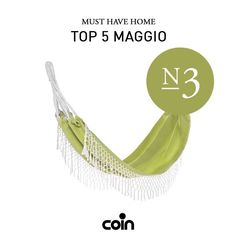 Coin (@coinstore) | Twitter Must Haves, Coins, Twitter, Top, Crop Tee