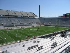 #Tickets 2 tickets Michigan State Spartans Bowling Green Falcons 9/2 AISLE SEATS! #Tickets