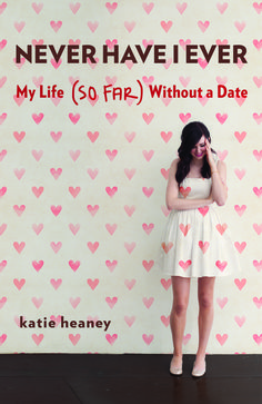 I've Been Single for My Entire Life | Katie Heaney -- I loved this article... shows I'm not the only one. :)