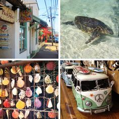 Visit Maui    PAIA has been voted One of Best Beach Towns in the World.