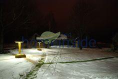 Siedlisko Sobibór LED- Oświetlenie LED, żarówki LED, GU10, taśmy LED