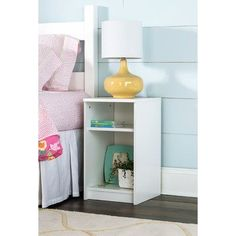 ClosetMaid KidSpace Cube Unit