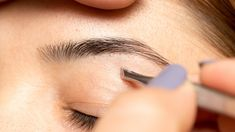 We've compiled a list of the most common makeup mistakes that will actually add years instead of removing them.