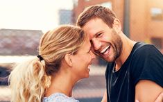 How-to-Be-More-Attractive,-According-to-Science