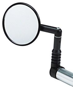 Mirrycle MTB Bar End Mountain Bicycle Mirror, http://www.amazon.com/dp/B0009R96YK/ref=cm_sw_r_pi_awdm_fuXotb0NKMHGN