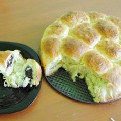 Mákos kalács 2. - almával | Nosalty Spanakopita, Pie, Ethnic Recipes, Desserts, Food, Torte, Tailgate Desserts, Cake, Deserts