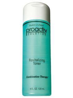 Proactiv - InStyle Best Beauty Buys 2009 Winner
