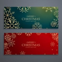 The amazing Set Of Two Merry Christmas Banners Template In With Regard To Merry Christmas Banner Template picture below, is … Christmas Fonts, Merry Christmas Banner, Christmas Flyer, Christmas Graphics, Merry Christmas And Happy New Year, Felt Christmas, Christmas Greetings, Christmas Themes, Christmas Cards