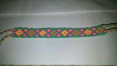 Photo of #83749 by missy1923 - friendship-bracelets.net