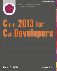 29 best textbooks worth reading images on pinterest textbook c 2013 for c developers 2nd edition pdf download e book fandeluxe Image collections