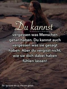 Spiritual Festival Table – Festival of Love and Forgiveness Citation Pinterest, Image Citation, Love And Forgiveness, German Quotes, True Words, Spiritual Quotes, Good People, True Stories, Decir No