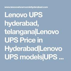 Lenovo UPS hyderabad, telangana Hyderabad, Showroom, India, Models, Templates, Goa India, Fashion Showroom, Indie