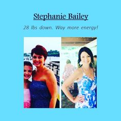 Look at these amazing testimonies! Real People, One Shoulder, Formal Dresses, Amazing, Fashion, Dresses For Formal, Moda, Formal Gowns, Fashion Styles