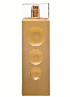Make Me Fever Gold Mahogany perfume - a novo fragrância Feminino 2014