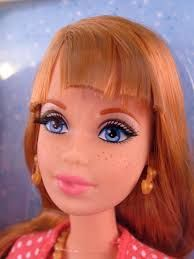Image result for  surf barbie doll boxed