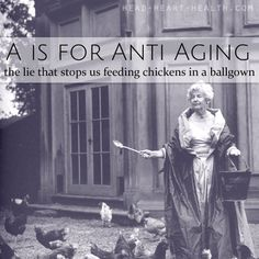 a-is-for-anti-aging