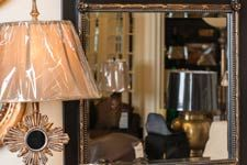 Mirrors http://homesteadfurnitureonline.com/accessories-mirrors.html