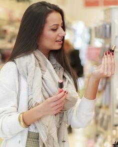 The Beginner�s Guide To Makeup � Products Every Girl Needs!