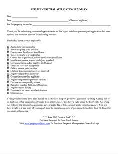 MLO License Endorsement Information