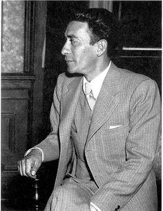 Vicente Lombardo Tol