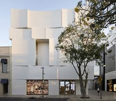 004-Dior Miami Facade by BarbaritoBancel Architects
