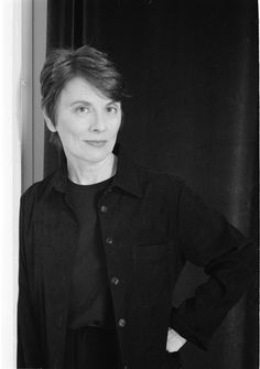 Camille Paglia's Top Ten - Movies List on MUBI