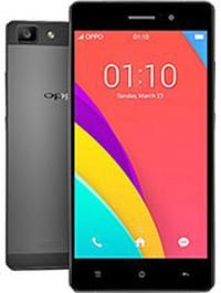 You will also get latest price here of Oppo Hope it will help you. Buy Mobile, Mobile News, Oppo Mobile, Display Resolution, Gadget, Smartphone, Mobiles, Phones