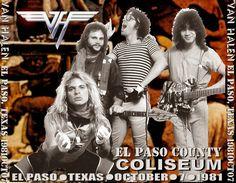 Image from http://3.bp.blogspot.com/-m6ZxcZNwj94/Ul2wGjqb8vI/AAAAAAAAOEE/-VtbCfkq7WE/s1600/19811007ELPASOFT.JPG.