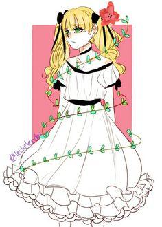 why are you all booing her? you know she's right lame sketch Black Butler Elizabeth, Lady Elizabeth, Anime Fnaf, Anime Art, Blonde Hair Characters, Elizabeth Midford, Black Buttler, Satsuriku No Tenshi, Black Butler Anime