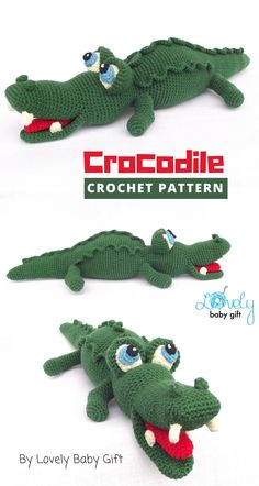 Crochet Patterns For Beginners, Crochet Basics, Crochet Patterns Amigurumi, Crochet Stitches, Crochet Hooks, Knitting Patterns, Crochet For Boys, Learn To Crochet, Free Crochet