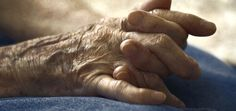 Study Confirms Marijuana Can Help In Arthritis