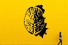 Servicios de PSICOVIA: La PSICOTERAPIA es un método de tratamiento formal de los desordenes psicológicos y/o corporales; es decir el malestar psíquico.  Consiste en un proceso de acompañamiento por un especialista de la salud mental que ayuda a la reflexión ante las diversas complejidades y conflictos que se atraviesan a lo largo de la vida. #terapiapsicologica #Psicovia #psicologamexico