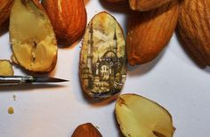 Almond_Art-on-Tiny-Food-By-Hasan-Kale (1)