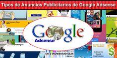 GanarDineroHD.com   Ganar Dinero en Internet Videotutoriales