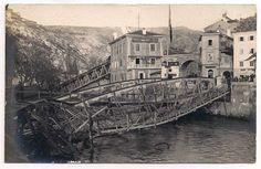 Rijeka/Fiume - 1920.