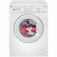 Comprar lavadora Teka