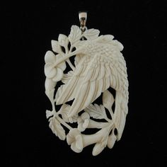 10 Best Bone Carving In Lucknow Images Bone Carving Carving Lucknow