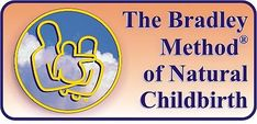 Bradley Method® of Childbirth- Why I chose this natural birth plan Pregnancy Labor, Pregnancy Health, Pregnancy Workout, Second Pregnancy, Bradley Method, Birth Photos, Water Birth, Getting Ready For Baby, Childbirth Education