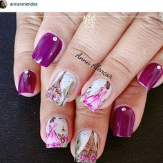 Crédito @annavmendes#Nail #Nails  #UnhasDecoradas #Unhas2inspire #CuteNails #NãoéAdesivo #NailsTutorial #NailsDid #NailsShop #Nails4Ummies #NailsTamping #Nailswag #NalitDaily #Nailsofinstagram #NailsDesing #Nailsmagazine #Nailsmakeus #NailartJunkie #NailartDesing #NailsPolish #NailsTagram #NailsTutorial #NailTutorial #NailGasm #UnhasTutorial #Unhas #paris #Manicure #Manicura #Nailart #Nalarts by unhaslegal