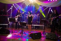 Zespół na Wesele Starogard Gdański Concert, Wedding Music, Musica, Concerts