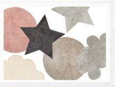 1000 images about tapis enfant on pinterest rouge bebe. Black Bedroom Furniture Sets. Home Design Ideas