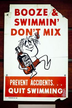 1000 Images About Funny Swimming Pool Signs On Pinterest